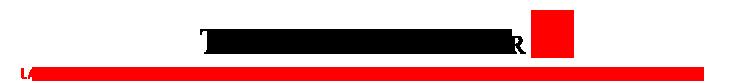 Turners Timer Repair Logo